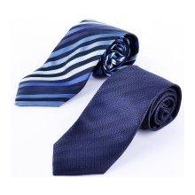 Justplay Pánska kravata 02