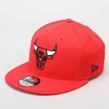 New Era Šiltovka 950 Chicago Bulls Red Mesh 09f5464f52