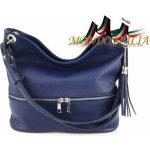 Talianska kabelka modrá - Vyhľadávanie na Heureka.sk da3e96dbb1c