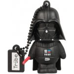 Tribe Star Wars Darth Vader 16GB FD030509