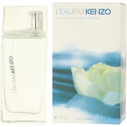 Kenzo L´Eau Par Kenzo toaletná voda 50 ml