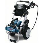Bosch GHP 8-15 XD Professional 0.600.910.300