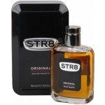 STR8 Original toaletná voda 100 ml