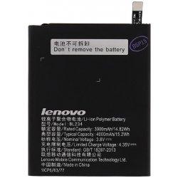 Batéria Lenovo BL234