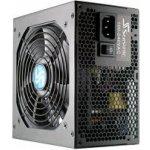 Seasonic S12II Series SS-520GB F3 520W 1GB52WHRT3D13W
