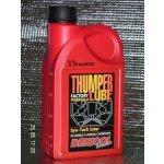Denicol THUMPER LUBE 10W-60 1 l