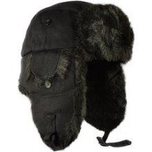 382d56841b94c Zimné čiapky ciapka+cierna - Heureka.sk