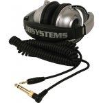 JB Systems HP1500 Pro