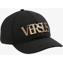d9e8e6b8bff8 Versus Versace Black 696644