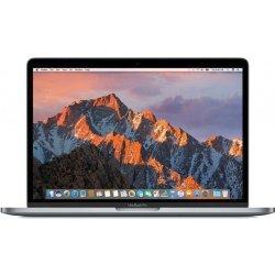 Apple MacBook Pro MPXT2SL/A