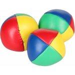 žonglovacie loptičky Merco set 3ks