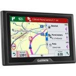 Garmin Drive 51 LMT-S Lifetime