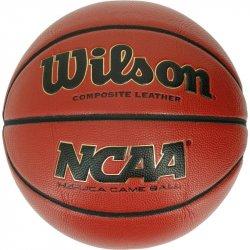 0b63fad30b5ab Wilson NCAA Game Ball Replica alternatívy - Heureka.sk