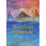 Moudrost Atlantidy - Cooper Diana