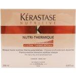 Kerastase Nutritive Thermique Masque 200 ml
