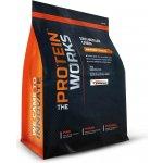 TPW 100% MICELLAR CASEIN 500 g