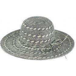 f8cf10fc8 Art of Polo Dámsky letný klobúk Fabulous cz15167.1 alternatívy ...