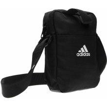Adidas 3s Per Org 00 Black/White