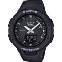 Casio BSA B100-1A