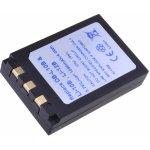 AVACOM Olympus LI-10B batéria - neoriginálne