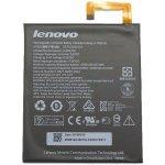 Batéria Lenovo L13D1P32