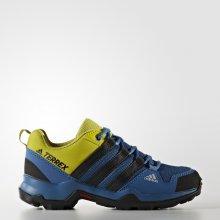 Adidas Terrex Ax2R K modrá