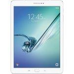 Sasmung Galaxy Tab SM-T813NZWEX