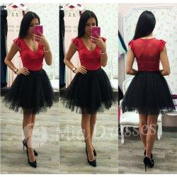 87525ace2801 Dámska krátka tylová tutu sukňa čierna alternatívy - Heureka.sk
