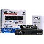 Mascom MC 2600 HD