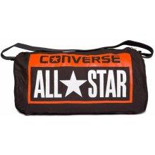 Converse taška Legacy Duffel Grey   ORANGE 410646-203 6daf18d055b