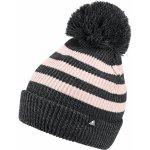 96406c628 Adidas Dámska zimná čiapka - Vyhľadávanie na Heureka.sk