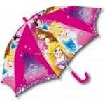 Legler Dáždnik Disney Princess