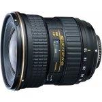 Tokina 12-28mm f/4 DX Nikon