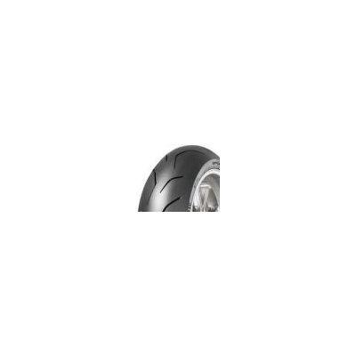 Dunlop SPORTSMART TT 110/70 R17 H54
