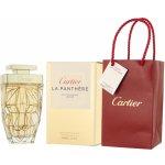 CARTIER La Panthere Legere parfumovaná voda 100 ml