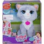 Hasbro FurReal Fri. Katze Bootsie