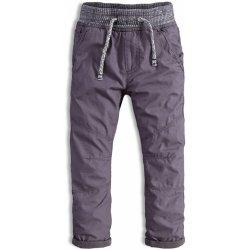 d146edae8767 Chlapčenské termo nohavice MINOTI CROSS alternatívy - Heureka.sk