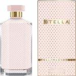 Stella McCartney Stella toaletná voda 100 ml