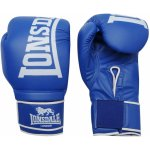 Lonsdale Challenger Boxing Gloves