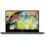 Dell XPS 15 N5-9550-N2-03