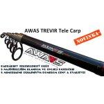 AWA-SHIMA Trevir TeleCarp 3,6m 3lb