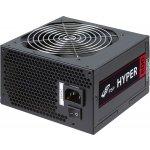 Fortron Hyper K 500W 9PA500AP04