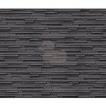 Blocco graphite 40x10 cm obklad - BLOCCOGF