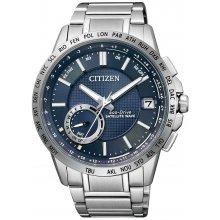 Citizen CC3000-54L