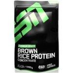 ESN Rice Protein 1000 g