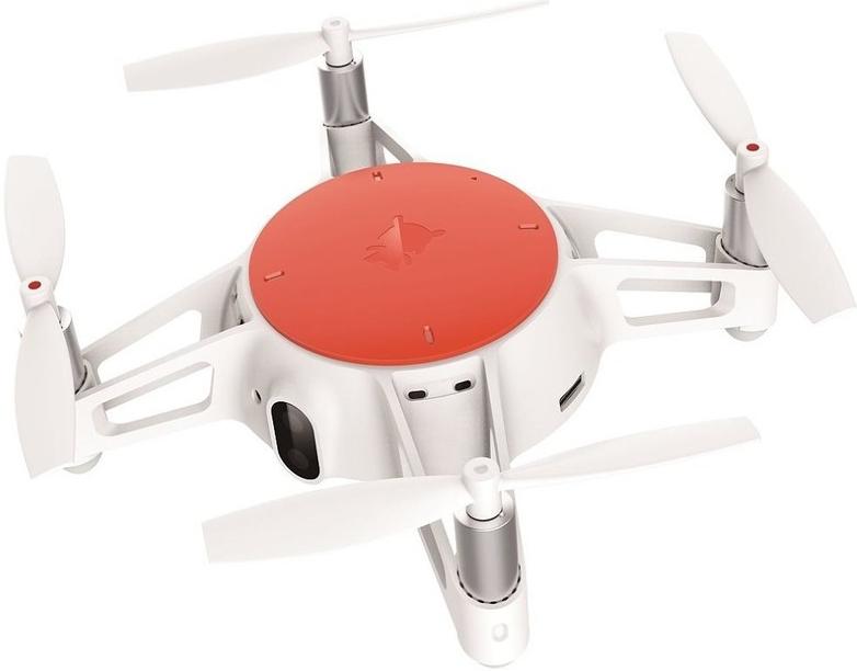 Xiaomi Mi Drone Mini 6934177701399