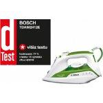 Bosch TDA 502412