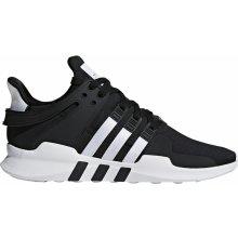 0d45929eff Adidas EQT Support ADV Tenisky Originals