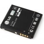 Batéria LG LGIP-570A