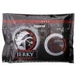 JERKY Hovädzie Peppered 100 g